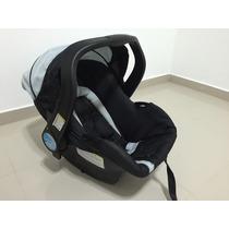 Bebê Conforto Infanti Lifestyle