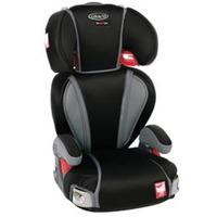 Cadeira Para Automóvel Graco Logico Lx Orbit