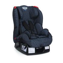 Cadeira Auto Neo Matrix Evolution Burigotto Atol Gr 0,1,2