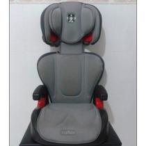 Cadeira Infantil Para Carro Com Encosto