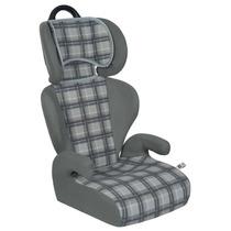 Cadeira Para Carro, Com Encosto, Várias Cores, De 15 A 36 Kg