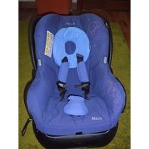Bebê Conforto Maxi Cosi Mico,em Ótimo Estado, 4 Meses De Uso