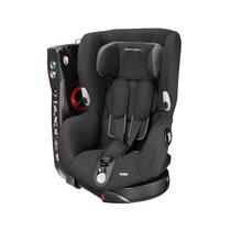 Cadeira Auto Bebé Confort Axiss 9-18 Kg - Black Raven