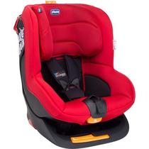 Cadeira Para Auto Bebe 9 A 18 Kg Oasys Fire