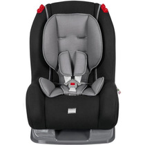 Cadeira Para Carro Atlantis Seg Preto 9-25kg Tutti Baby