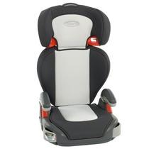 Cadeirinha Segurança Carro Auto Junior Maxi Gracco 15-36k