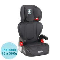 Cadeira Para Auto Protege Reclinável 2.3 Memphis Burigot