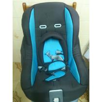 Cadeira De Carro Para Bebe Seminova