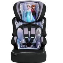 Cadeira Cadeirinha Carro Disney Frozen 36 Kg