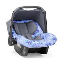 Cadeira Para Auto E Bebê Conforto Touring Se Toys Burigoto