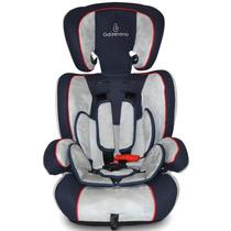 Cadeira Para Auto Astor De 36 Kilos Galzerano