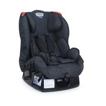 Cadeira Auto Neo Matrix Evolution Burigotto Vegas Gr 0,1,2