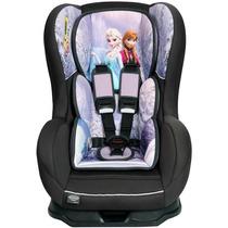 Cadeira Cadeirinha Para Carro Reclinavel Disney Frozen 25 Kg