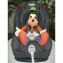 Cadeira Carro Auto Bebe Burigotto Neo Matrix 9 A 25 Kg Ykw