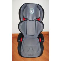 Cadeira Para Auto Protege Peg Perego Burigotto 15 A 36 Kg