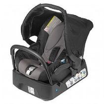 Bebê Conforto (cadeirinha) + Base P/ Carro-marca: Safety 1st