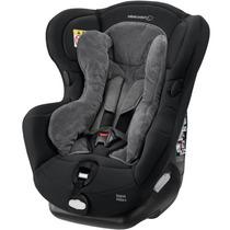 Cadeira Para Auto Iseos Black Neo Plus 0-18kg