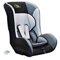 Cadeira Para Auto 0 A 25kg Cinza Baby Style