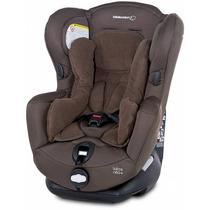 Cadeira P/ Auto Iseos Neo Earth Brown Bébé Confort Peso: 0 A