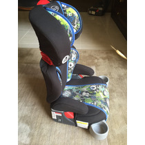 Cadeira Para Crianca Graco (booster Seat)