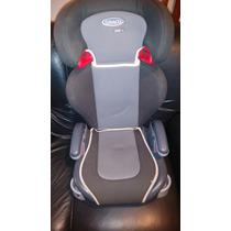 Cadeira Automóvel Graco Semi Nova