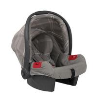 Bebê Conforto Touring Evolution Napoli 0 A 13kg - Burigotto