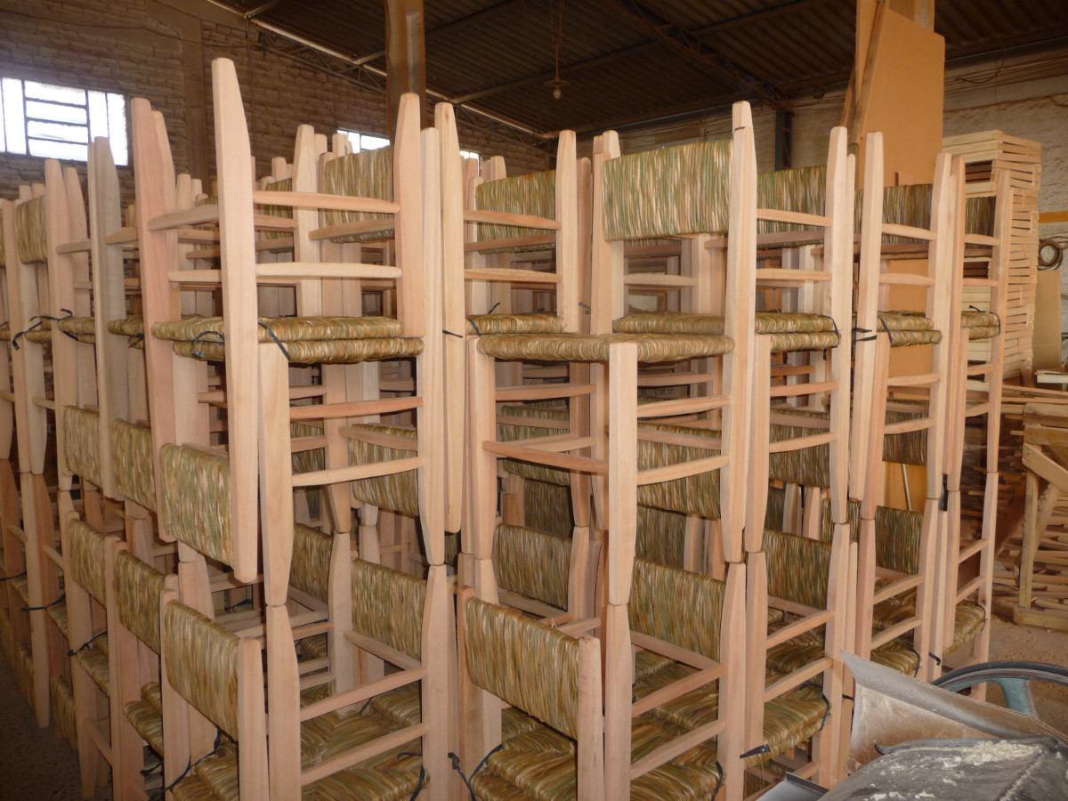 Cadeiras De Palha E Mesas Madureira ( Somente Atacado ) R$ 684 00 no  #996332 1200x900