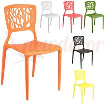 Cadeira Ipiranga Em Pp - Super Promoção 12x Sem Juros