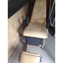 Cadeira Ferrente