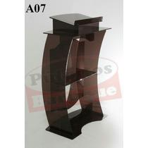 Cadeiras Secretária E Rebatível Preço A Partir De 65 A 520 R