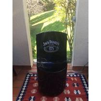 Banco Personalizado Jack Daniel