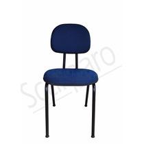 Longarinas E Cadeiras Para Igrejas , Fixa