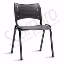 Cadeiras Para Igrejas, Restaurantes E Escritórios (peças)