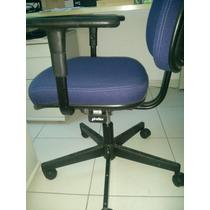 Cadeira Para Escritorio Giroflex