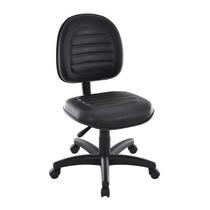 Cadeira Executiva Gomada Base Giratória Rhodes- Campinas- Sp