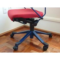 Cadeira Giroflex