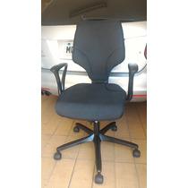 Cadeira De Escritório Giroflex 64