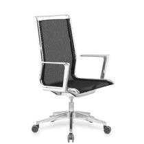 Cadeira Gerente/city/computador/escritorio