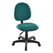 Cadeira Executiva Base Giratória Rhodes Tsmob- Campinas- Sp