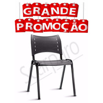 Cadeiras Para Igrejas, Restaurantes E Escritórios