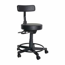 Cadeira Mocho Back System Com Inclinação Do Encosto