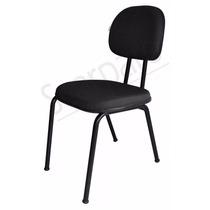 Cadeira Para Igreja, Auditorios ,escritorios Etc