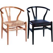 Cadeira Aghata Em Madeira - Cozinha/jantar/gourmet/lazer
