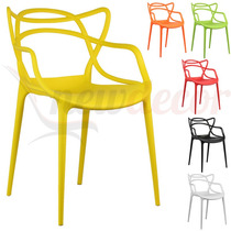Cadeira Lauren Em Pp Ana Maria Braga - Cozinha/jantar/lazer