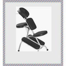 Cadeira Quick Massagem - Relaxante