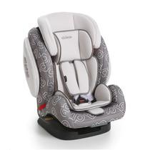 Cadeira Auto Poltrona P/ Carro 9 À 36kg Inclinação Inmetro