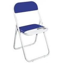Cadeira Acolchoada Dobrávell - Pantone Seletti Black Friday