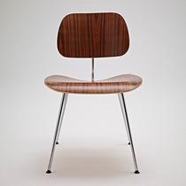 Cadeira Dcm - Charles E Ray Eames Artesian 2000030