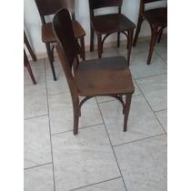 Cadeira Usada Em Sala De Reuniao Antigas