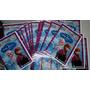 Lembrancinha Revistinha Personalizada 14x21 Com 20 Revistas